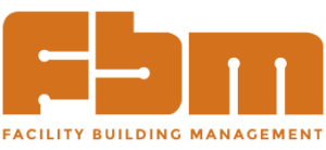 FBM - Facility Building Management -